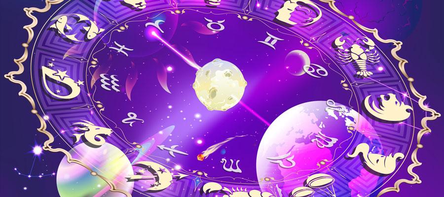 Lo mejor del horóscopo de Libra - HoroscopoLibra.eu