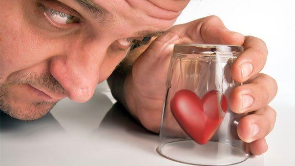Donde Tiene el Corazón Libra - HoroscopoLibra.eu