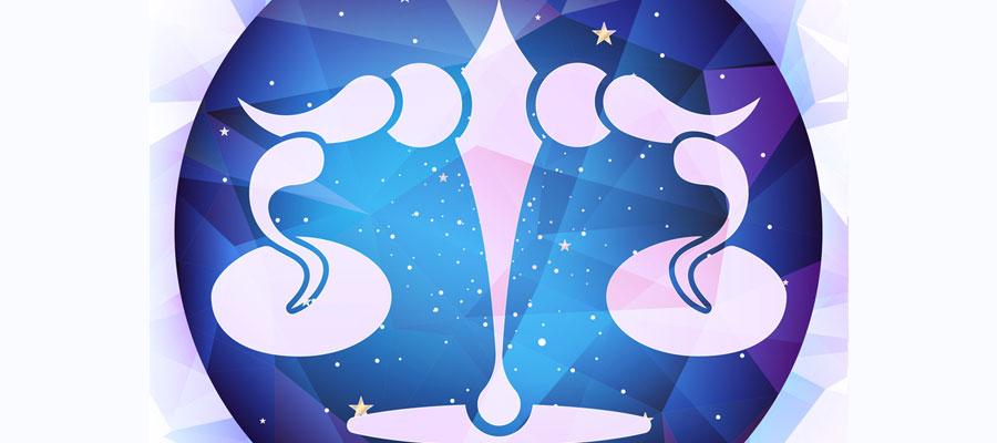 Significado del símbolo Libra - HoroscopoLibra.eu