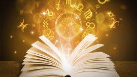 Características de Libra - HoroscopoLibra.eu