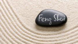 Feng Shui para Libra - HoroscopoLibra.eu