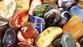 Piedras Protectoras para Libra - HoroscopoLibra.eu