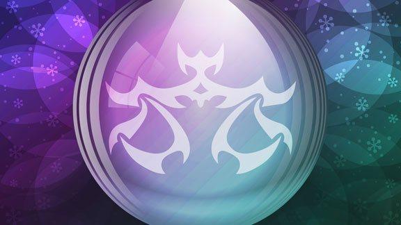 Horóscopo Anual Libra - HoroscopoLibra.eu
