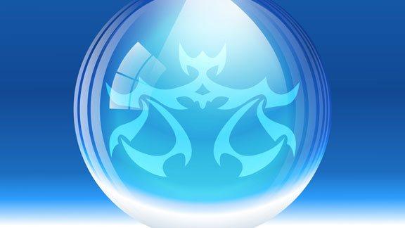 Horóscopo de Hoy Libra - HoroscopoLibra.eu
